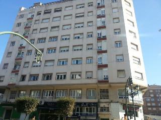 santander apartamento 70m2