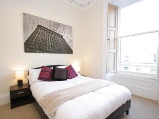 Amazing City-Centre Apartment, Edimburgo