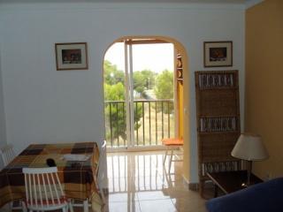 Apartamento para parejas, Palma de Mallorca