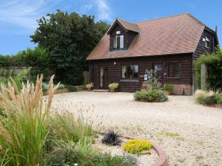 Belview Cottage Dorset