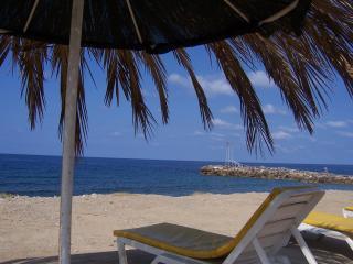 Serenity @ Turtle Bay, Ayios Amvrosios