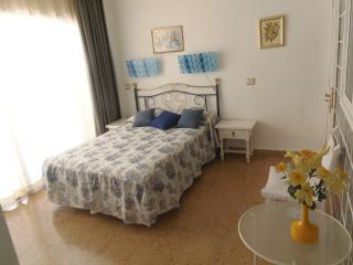 Cerca Canteras Apartamento Ideal para parejas, Las Palmas
