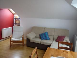 Apartamento en San Esteban deP, Asturias