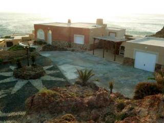 Casa en Almería