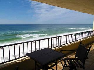 2 bed/ 2 bth Gulf Front Condo. NO Smoking NO Pets, Fort Walton Beach