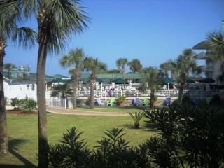 Tybee Island Beachside Colony Resort, Isla de Tybee