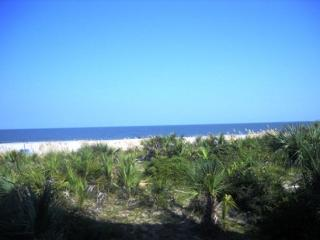 Premium Oceanfront Condo with Incredible views!!! Right on the beach!!! #412