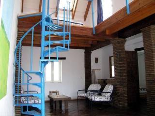 Apartamento Rustico C, Tarifa