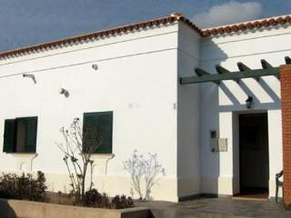 Casa Rural Villacepillo, Rodalquilar
