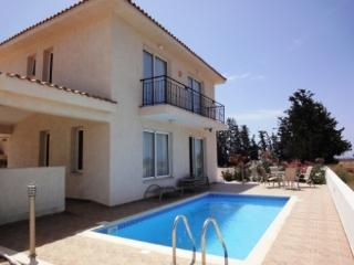 Holiday Villa Anarita , Paphos
