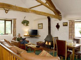 Heather Cottage- Riscombe Farm, Exford