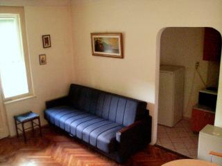 Well Located, Affordable price apartment