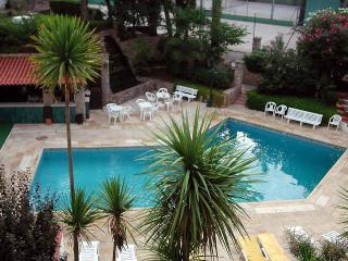 Estoril Hotel Apartamento