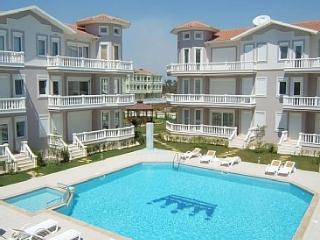Luxury Belek Apartment, Serik