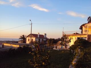 Casa en Viana do Castelo