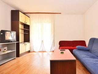 Spacious 3 bedroom apartment in Split