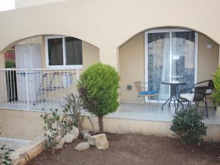 Nice apartment in Ayia Napa Village