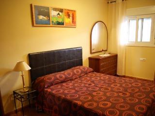 Bonito Apartamento en Salou! 50m de la playa!!!