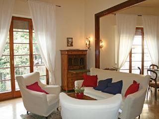 Residenza Oltrarno, Florence