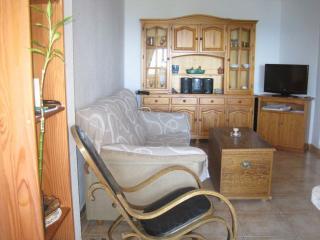 Apartamento, Benajarafe