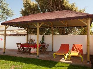 Villa Bart, Estepona, Costa del Sol