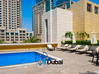 Orhidea Downtown CL 604, Dubai