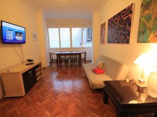 ★Visconde 302 A, Río de Janeiro