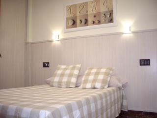 Apartamento en pleno centro de Granada (03)