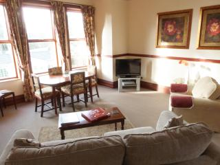 Newton Apartment, Clitheroe