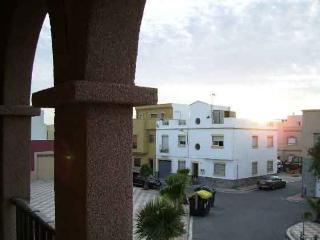 Apartamento Cabo de Gata