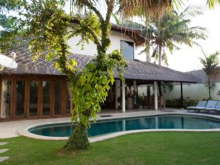Simona, Luxury 3 Bedroom Villa, Central Seminyak