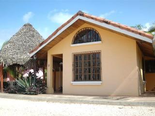 Villa Mariposa, #8, Tamarindo