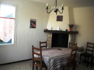 Maison toute équipée Banon Alpes de Haute Provence