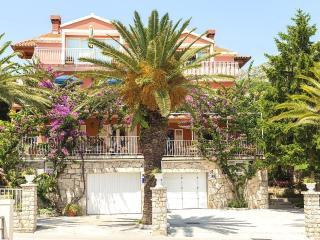 Villa Scala 1. A4