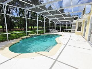 Highlands Reserve-428CEBDGI, Orlando