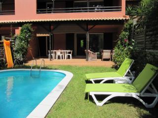 Jasmin House, Sao Bras de Alportel