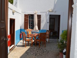 ELENI TRADITIONAL HOUSE, Lindos