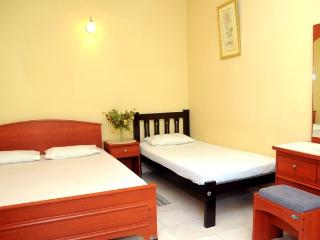 Rooms near colombo airport & Negombo Beach