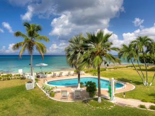 Great Price~Great Unit at Cocoplum on SMB!, Seven Mile Beach