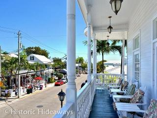 Duval Street Suite, Key West