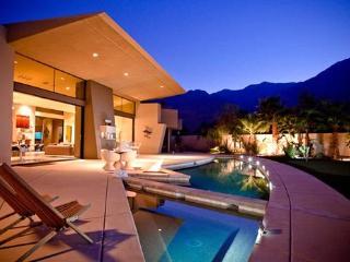 Metropolitan Modern Luxury / Andreas Hills/Alta, Palm Springs