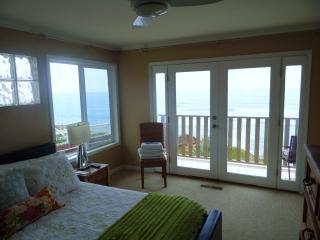 601 Pacifica Solana, Oceanfront, Del Mar, Jacuzzi, Solana Beach