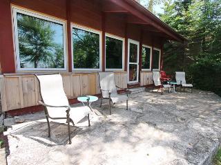 EL-LES LOCH TIGH cottage (#893)