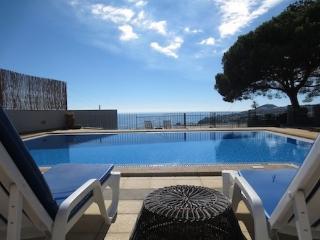 Casa da Pinheira, Funchal