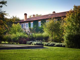 Villa Gonzola