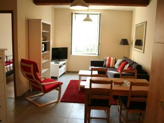 APARTMENT MORTIER, CARCASSONNE, Carcassone