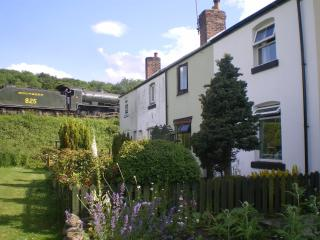 Mallard Cottage, Grosmont