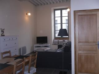 APARTMENT SUCHET, CARCASSONNE