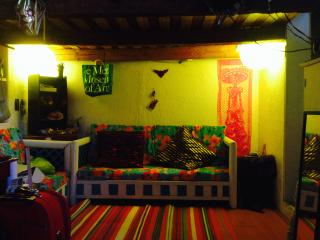Charming Apartment at the BEST PRICE in Mexico City, Ciudad de Mexico