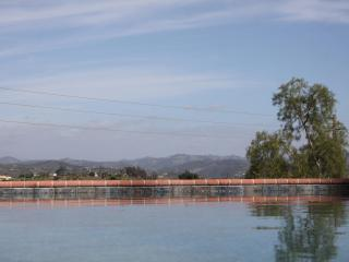 Gemstone pool - Views - Jacuzzi - Fire Pit, Fallbrook